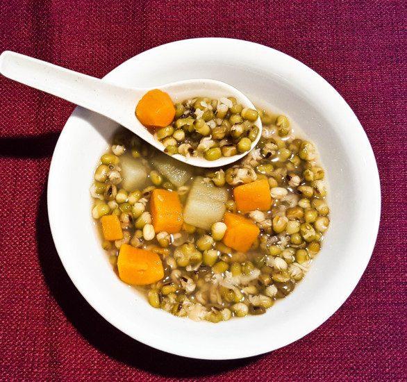 green-bean-soup-20160928-5