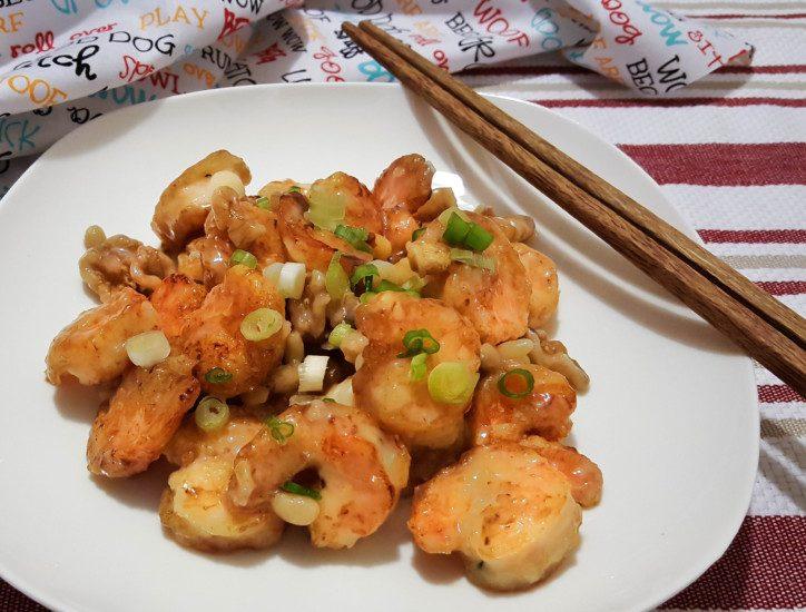 honey-walnut-pine-nut-shrimp-20160910_195400-2